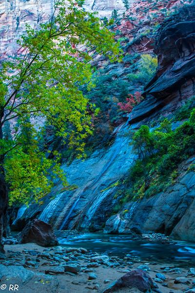 2012 - Utah2 - 001(5).jpg