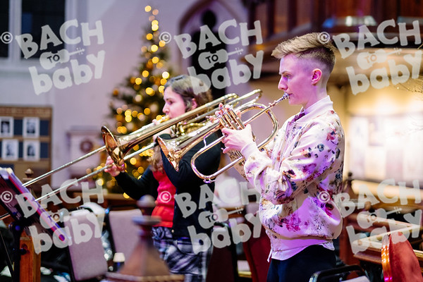 © Bach to Baby 2019_Alejandro Tamagno_Muswell Hill_2019-12-10 025.jpg