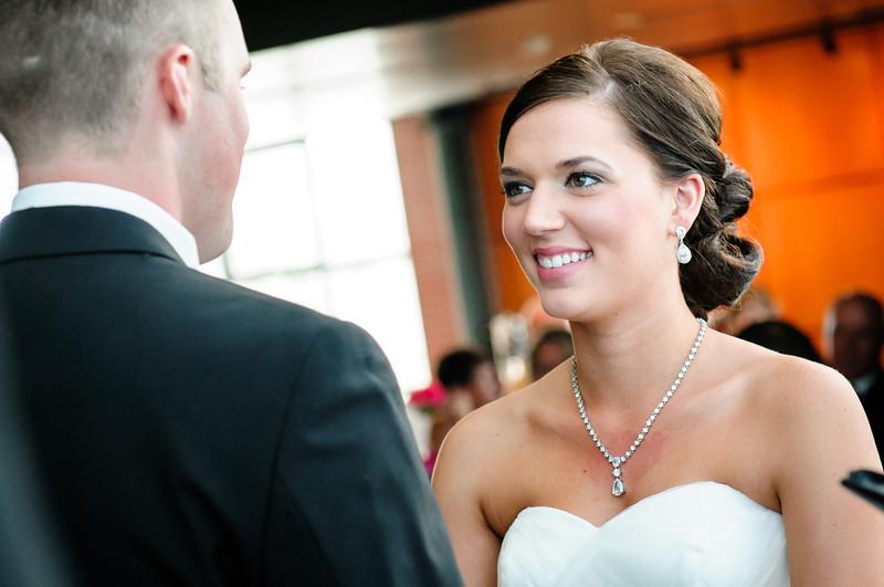 Markowicz Wedding-316.jpg