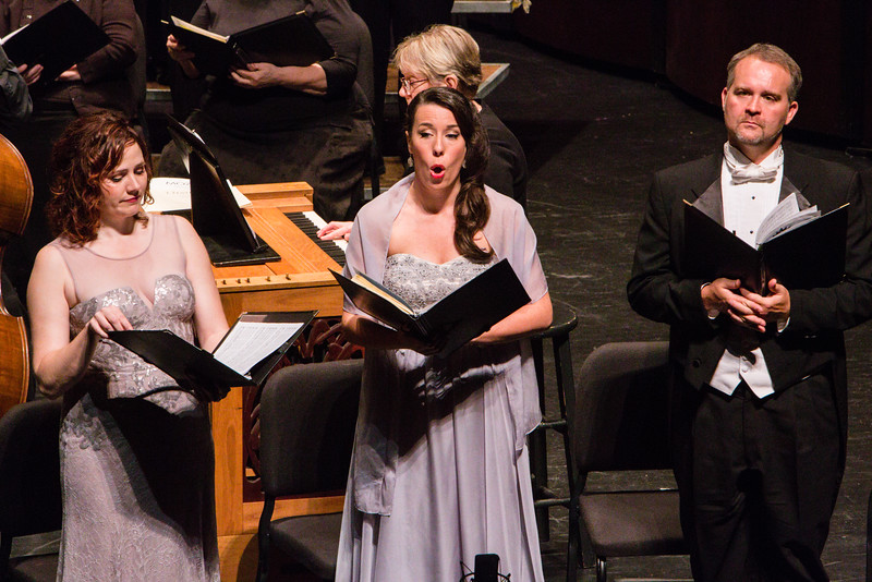 0255 VOICES - Austrian Elegance in the Age of Enlightenment 5-22-16.jpg