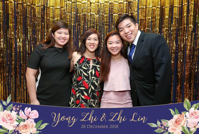 Amperian-Wedding-of-Yong-Zhi-&-Zhi-Lin-28045.JPG