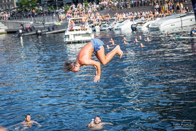 2019-08-03 Døds Challenge Oslo-268.jpg