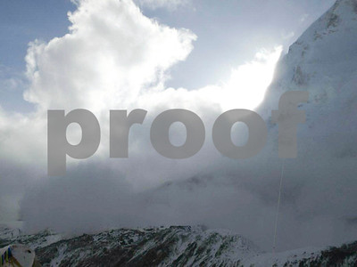texas-woman-tamu-graduate-survives-mount-everest-avalanche-after-nepal-earthquake
