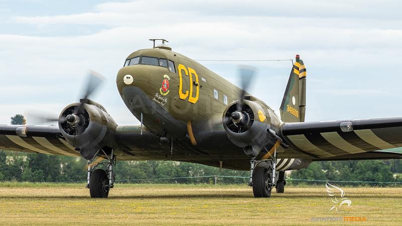 N47SJ_GooneyBird_C-47_MG_5070.jpg