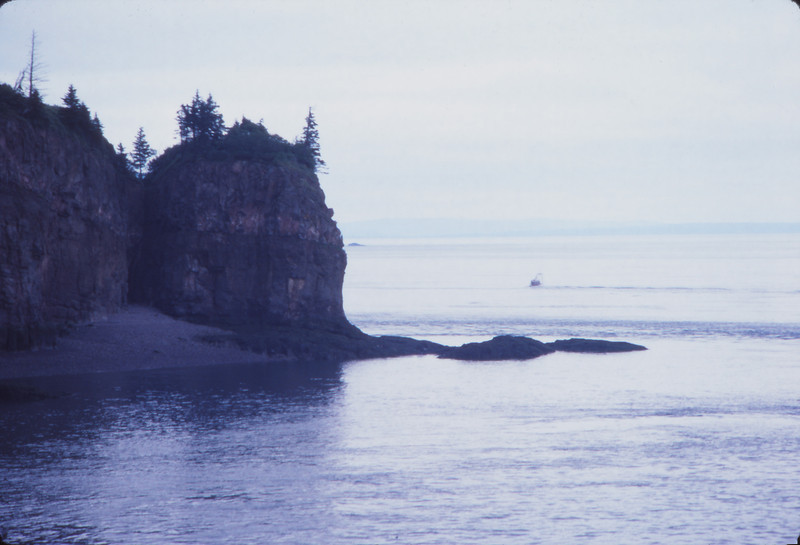 Nova Scotia 1983 - 148.jpg