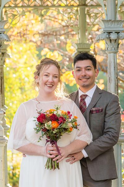 Central Park Wedding - Caitlyn & Reuben-128.jpg