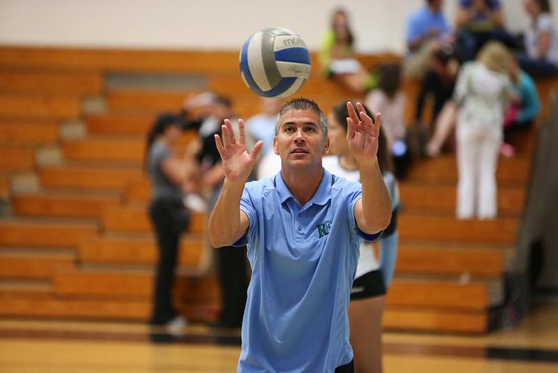 Volleyball 118.jpg