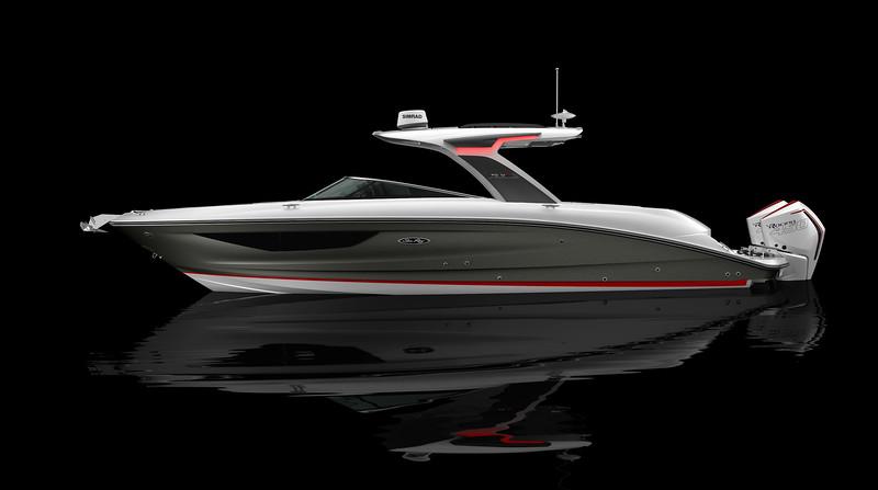 SLX-R-350-Outboard-With-450R.jpg