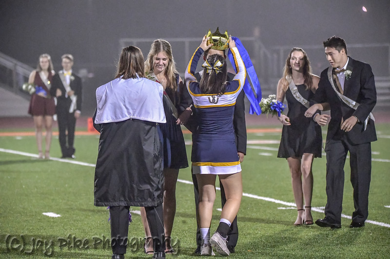 October 5, 2018 - PCHS - Homecoming Pictures-181.jpg