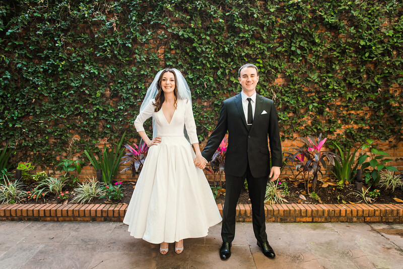 Jennifer & Nick's Wedding -8909-2.jpg