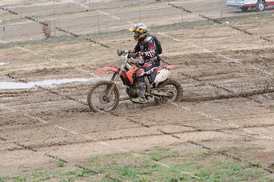 Race #'s 251 - 999
