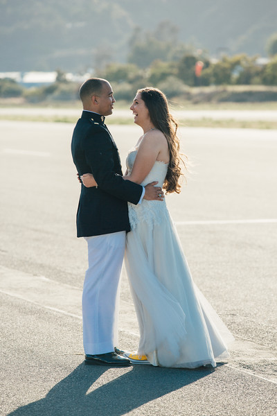 Kevin and Hunter Wedding Photography-10380266.jpg