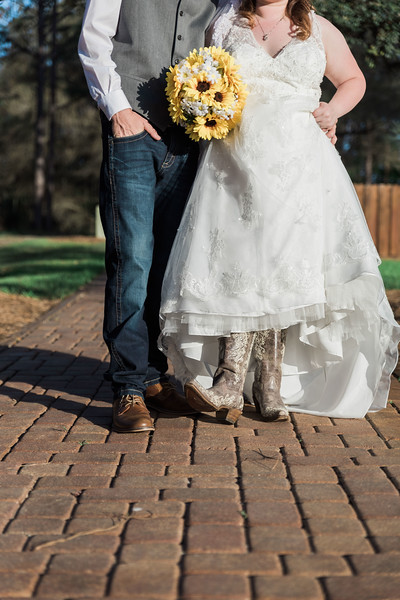 ELP0224 Sarah & Jesse Groveland wedding 2623.jpg