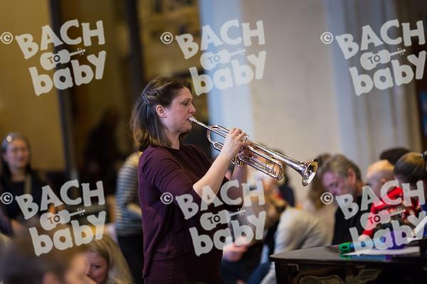 Bach to Baby 2017_HelenCooper_Putney-2017-12-21-34.jpg