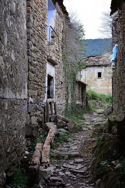 Pirineo Huesca 2