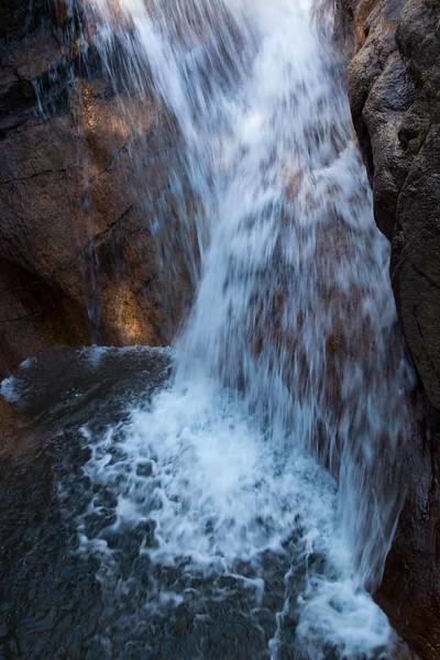 Colorado Springs-20.jpg
