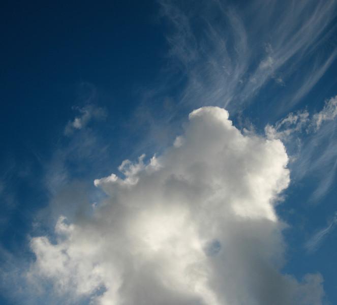 cloud 26.jpg