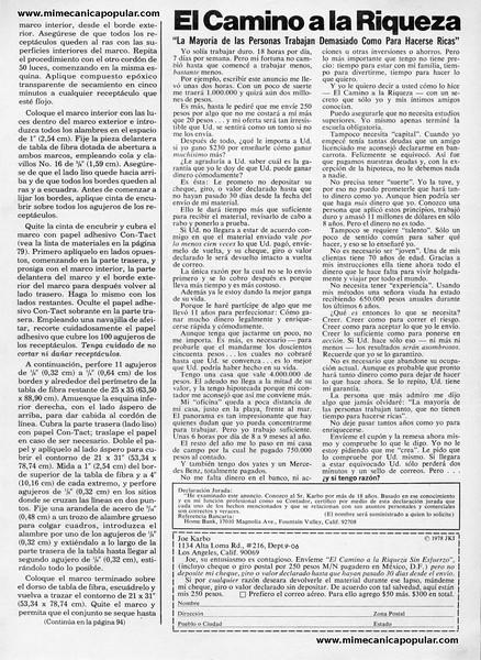 cuatro_espejos_usted_puede_construir_junio_1979-0006g.jpg