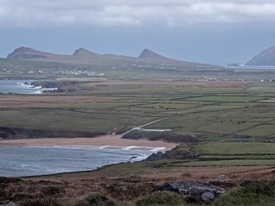 Ireland 559