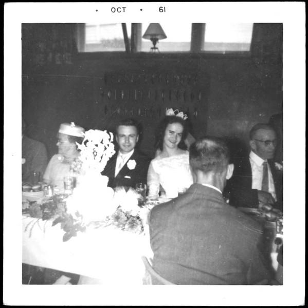 Who Wedding.jpg