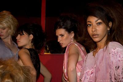 2008-04-03 Li Cari Fashion Show