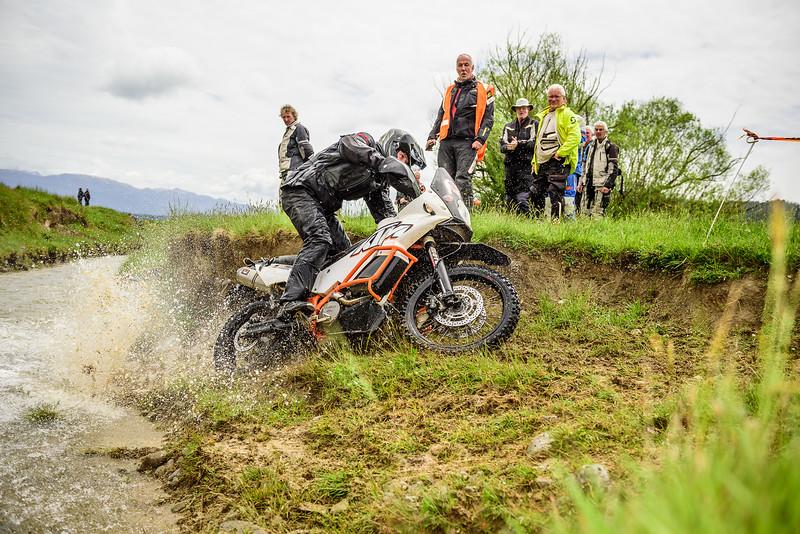2019 KTM New Zealand Adventure Rallye (598).jpg