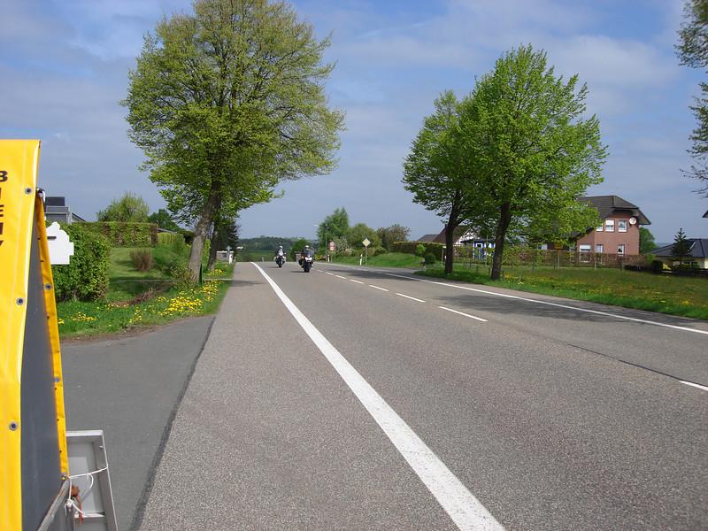 Lennestadt 2010 019.JPG