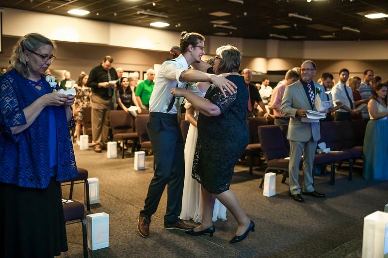 Taylor & Micah Wedding (0493).jpg