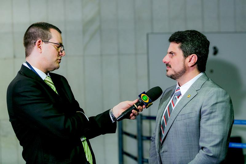 030619 - Entrevista Band - Senador Marcos do Val_4.jpg