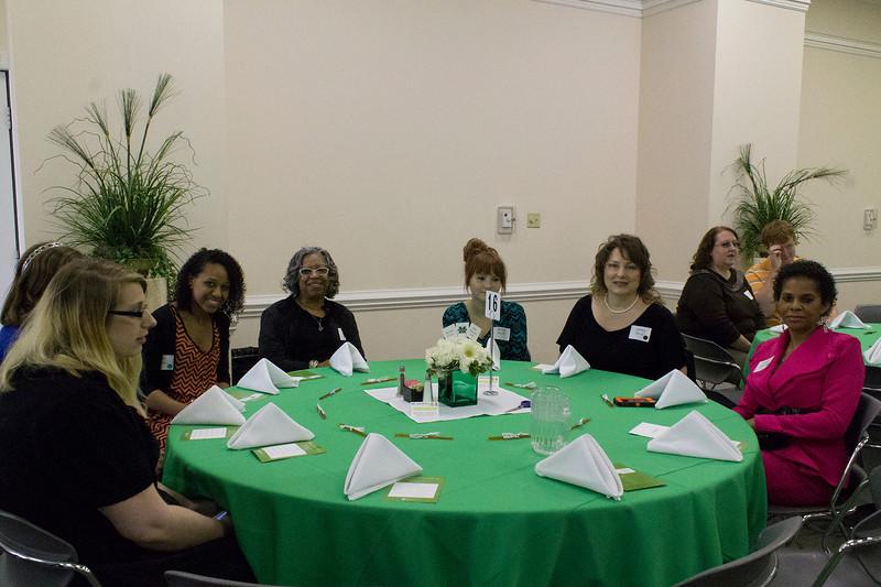 Table 16 seated.jpg