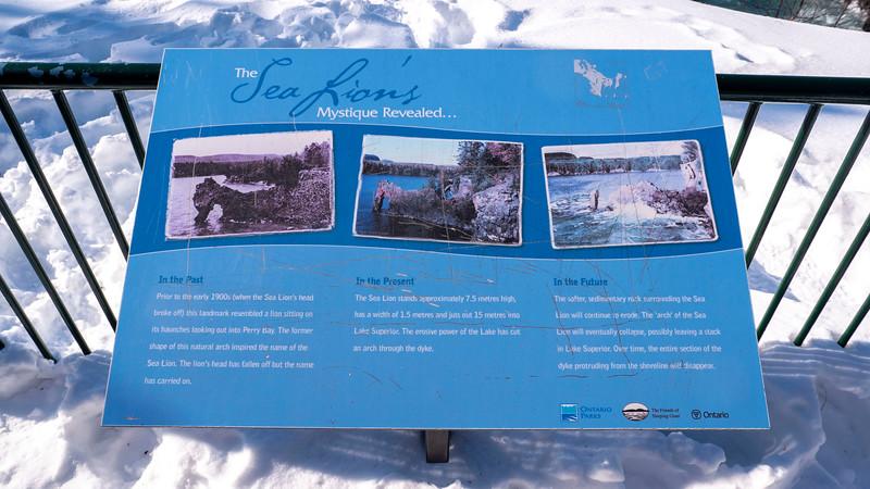 Sleeping-Giant-Provincial-Park-Winter-Hiking-16.jpg