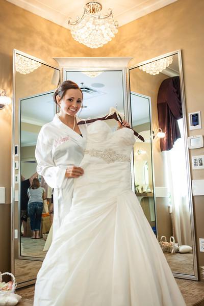 Wedding - Thomas Garza Photography-145.jpg