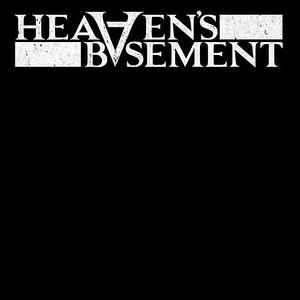 HEAVEN´S BASEMENT (UK)