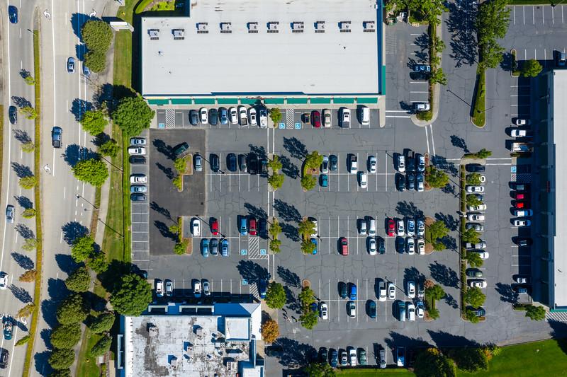 Sunnybrook Center Aerial 156.jpg