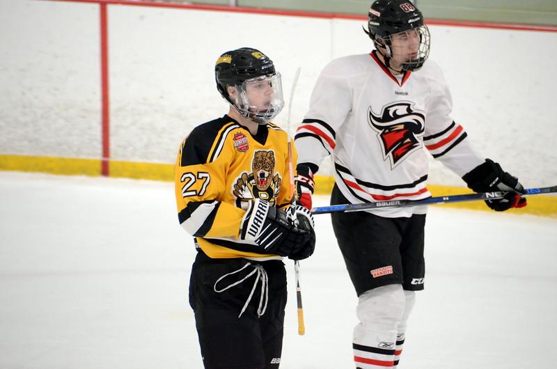 171202 Junior Bruins Hockey-063.JPG