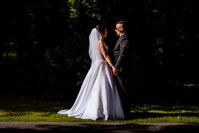 Nunta  Raluca si Vlad