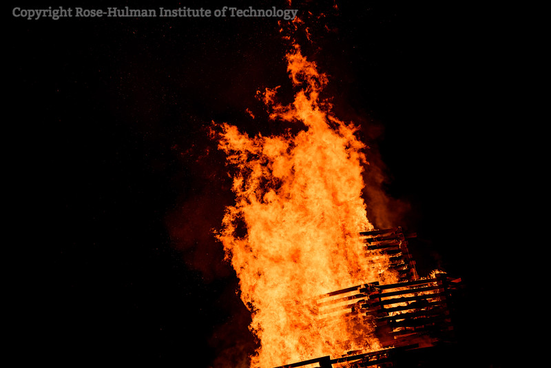 RHIT_Bonfire_Homecoming_2018-17779.jpg