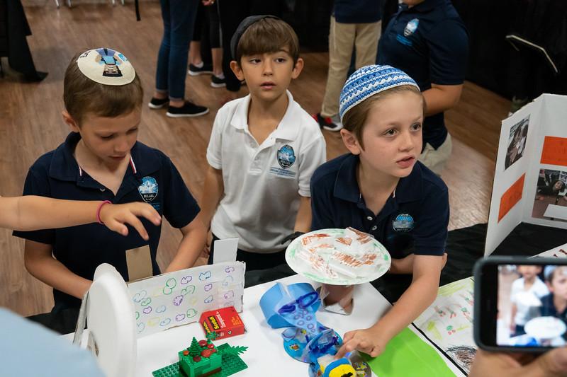 Grade 1 Playground Projects | Scheck Hillel Community School-8.jpg