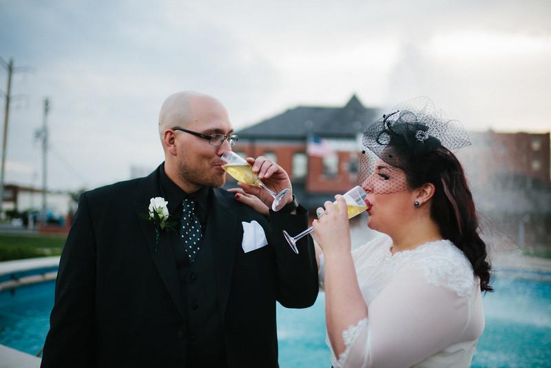 Le Cape Weddings_Natalie + Joe-429.jpg
