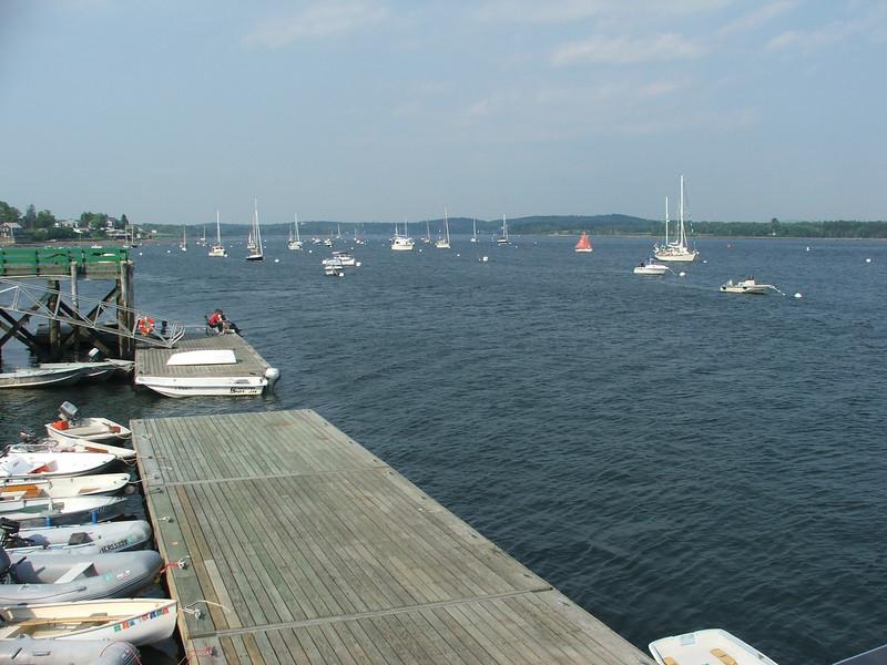 Maine 2007 041.JPG