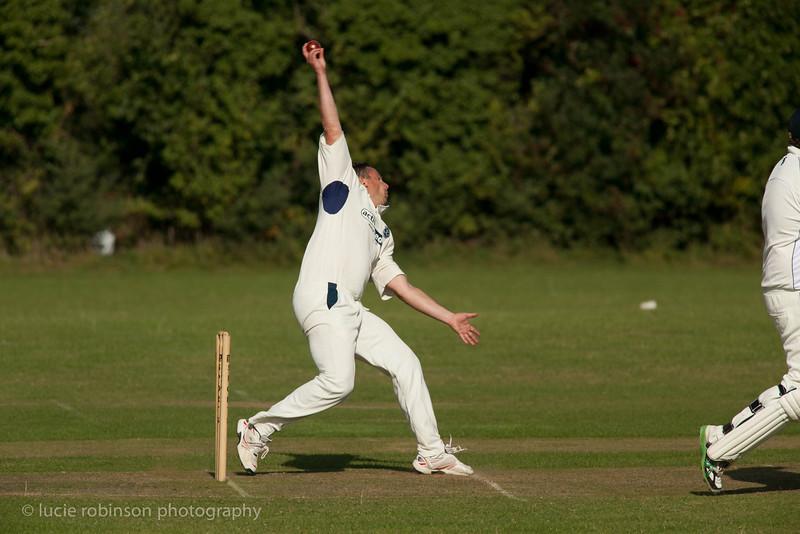 110820 - cricket - 332.jpg