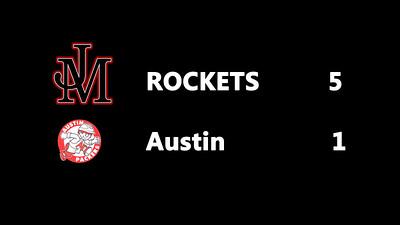 20160414 Austin
