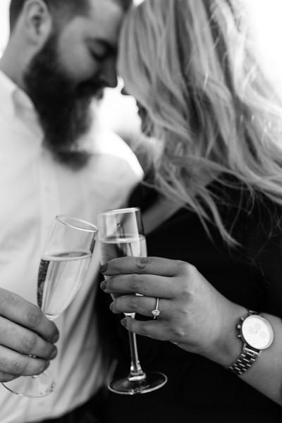 20200222-Lauren & Clay Engaged-261.jpg