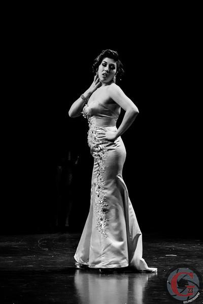 burlesque day1 edits (11 of 170).jpg