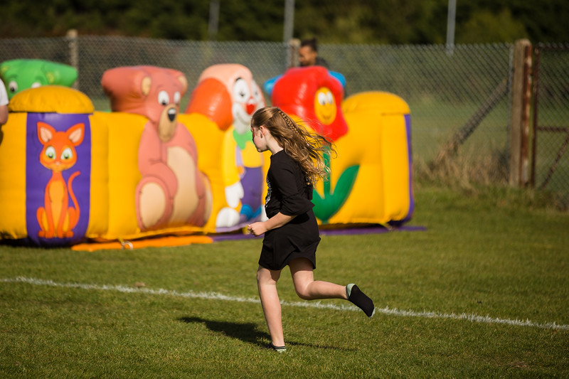 bensavellphotography_lloyds_clinical_homecare_family_fun_day_event_photography (187 of 405).jpg
