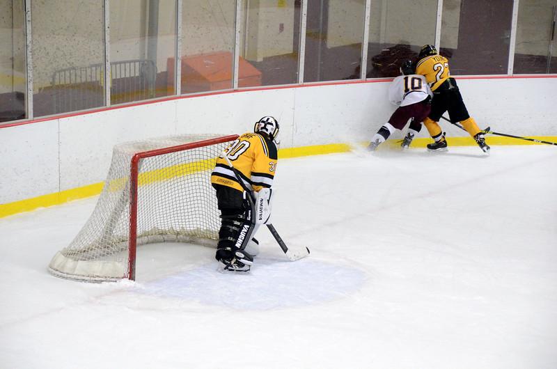 141004 Jr. Bruins vs. Boston Bulldogs-223.JPG