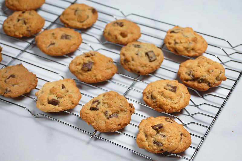 chocchipcookie-3.png