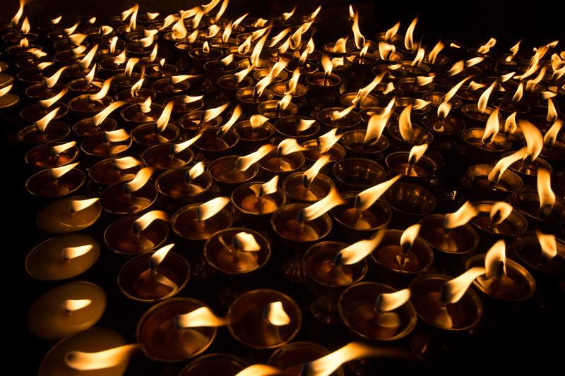 Kathmandu Nepal Boudhanath 2013.11-2630.jpg