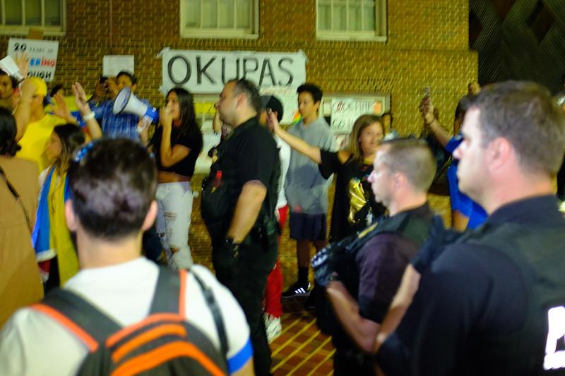 Protesta-31.jpg