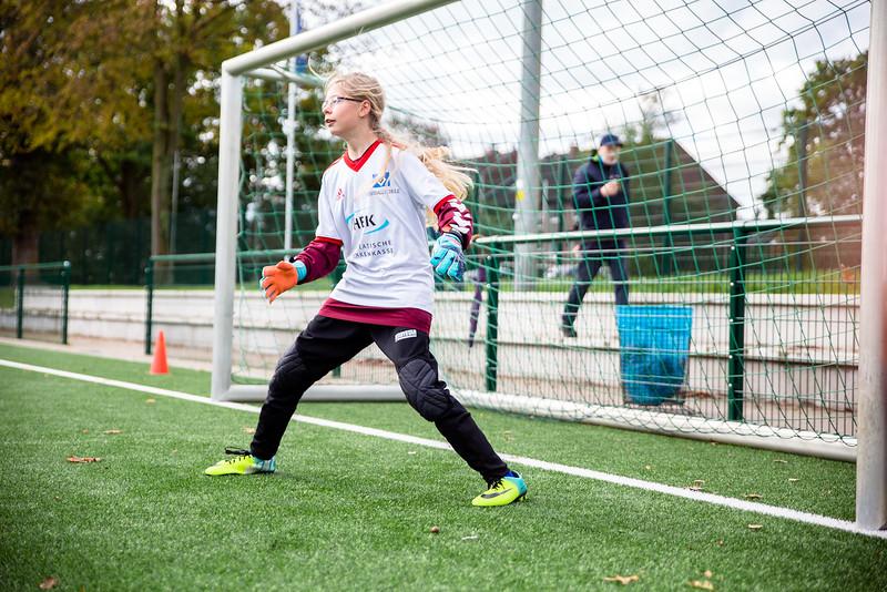 Torwartcamp Norderstedt 05.10.19 - e (42).jpg